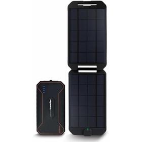 Powertraveller Extreme Kit Solare